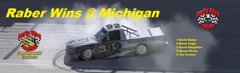Michigan Winner Michig11