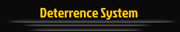 Deterrence System Snaps116