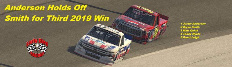 Texas Winner Snaps142