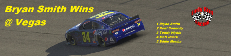 Vegas Winner Snaps172