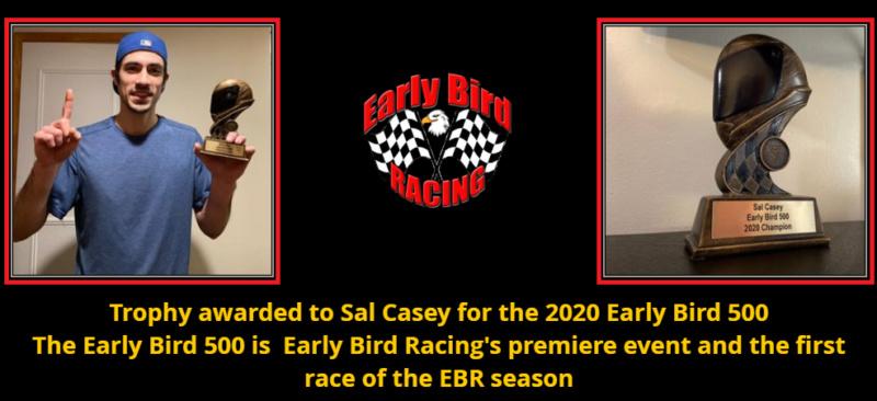 2020 EBR 500 Winner Snaps178