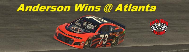 Atlanta Winner Snaps208