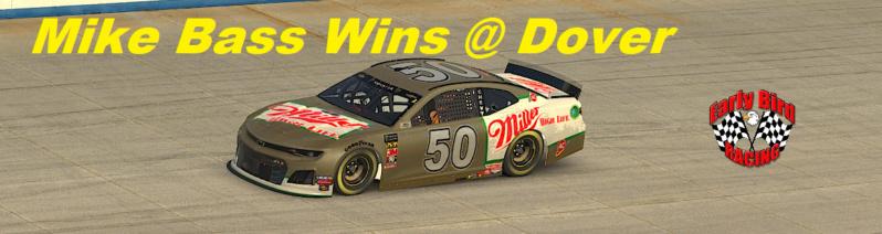 Dover Winner Snaps209