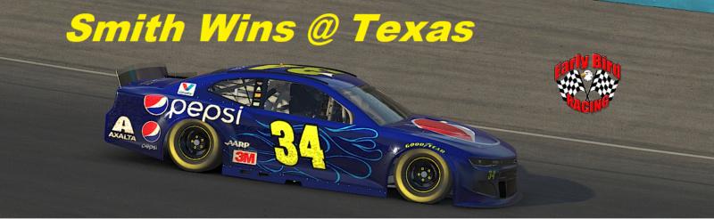 Texas Winner Snaps211