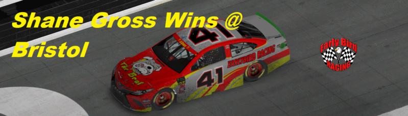 Bristol Winner Snaps216