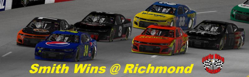 Richmond Winner Snaps217