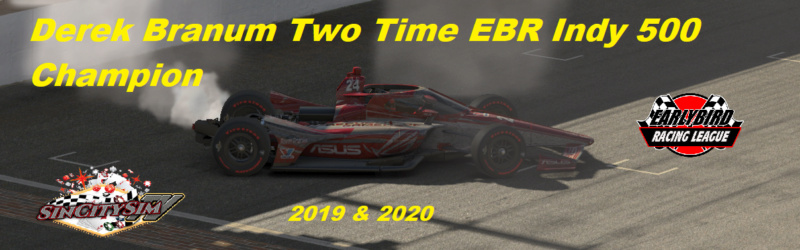 2020 EBR Indy 500 Champion Snaps231