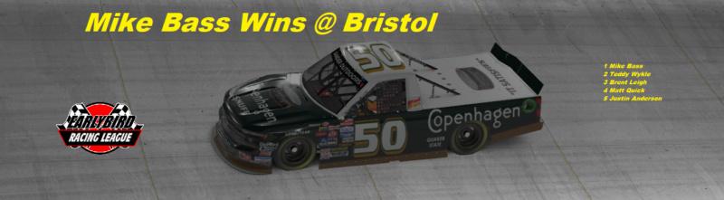 Bristol Winner Snaps238
