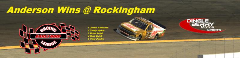 Rockingham Winner Snaps242
