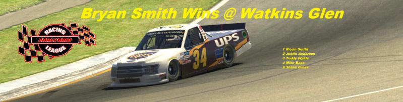 Watkins Glen Winner Snaps243