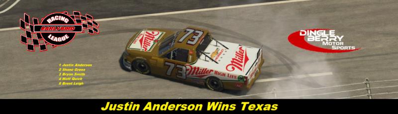 Texas Winner Snaps252