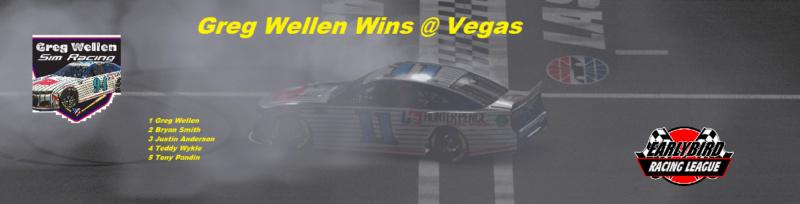 Vegas Winner Snaps269