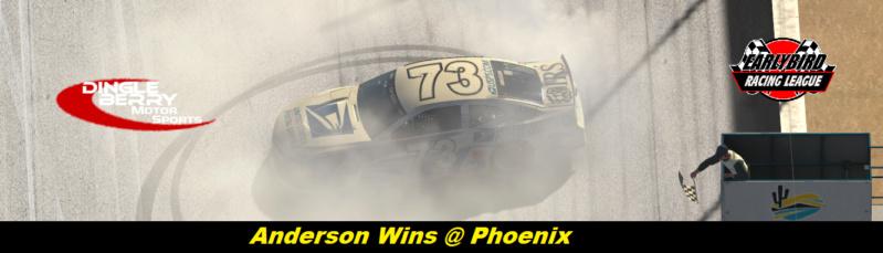 Phoenix Winner Snaps272