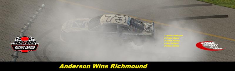 Richmond Winner Snaps281