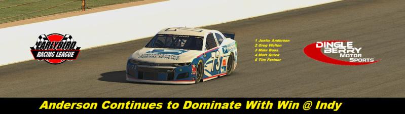 Indy Winner Snaps284