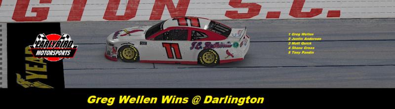 Darlington Winner Snaps287