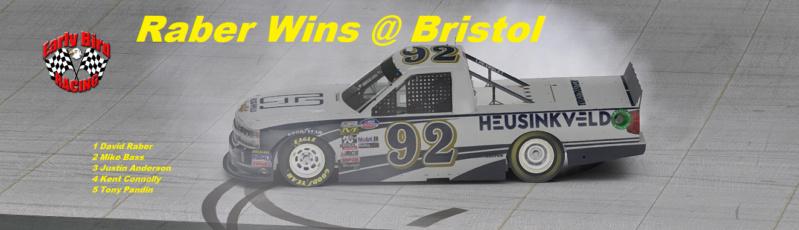 Bristol Winner Snapsh21