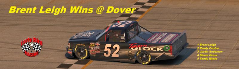Dover Winner Snapsh22
