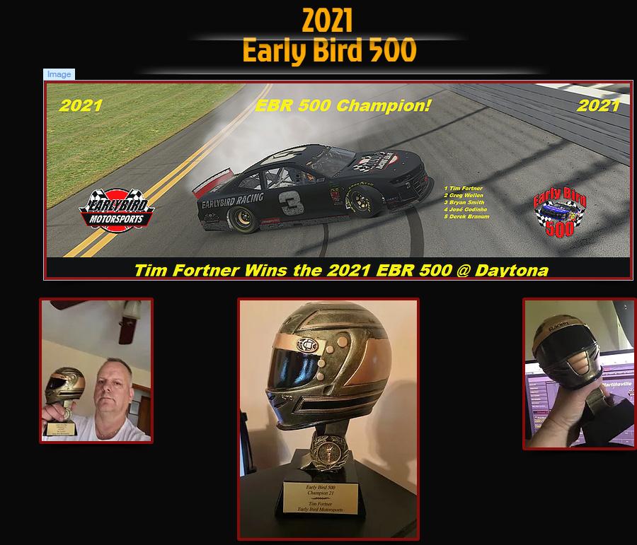 Early Bird  500 Winner Snapsh62
