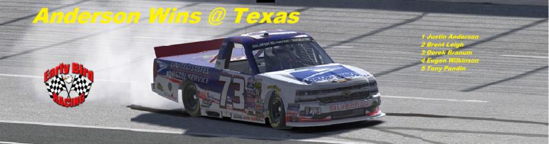 Texas Winner Texas10