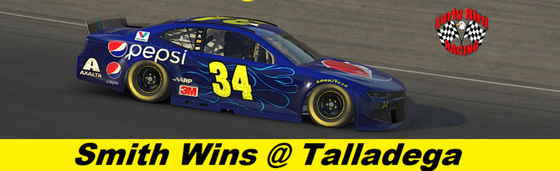 Talladega Winner Untitl14