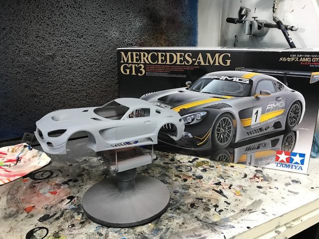 AMG GT3 Tamiya Img_1510