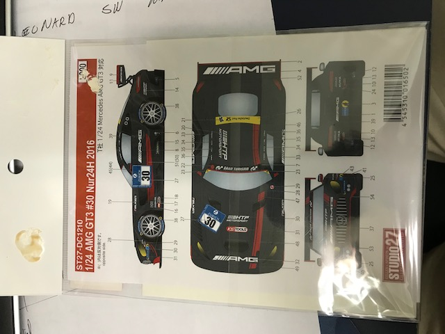 AMG GT3 Tamiya Img_1516