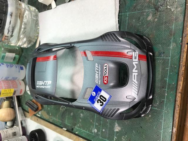 AMG GT3 Tamiya Img_1521