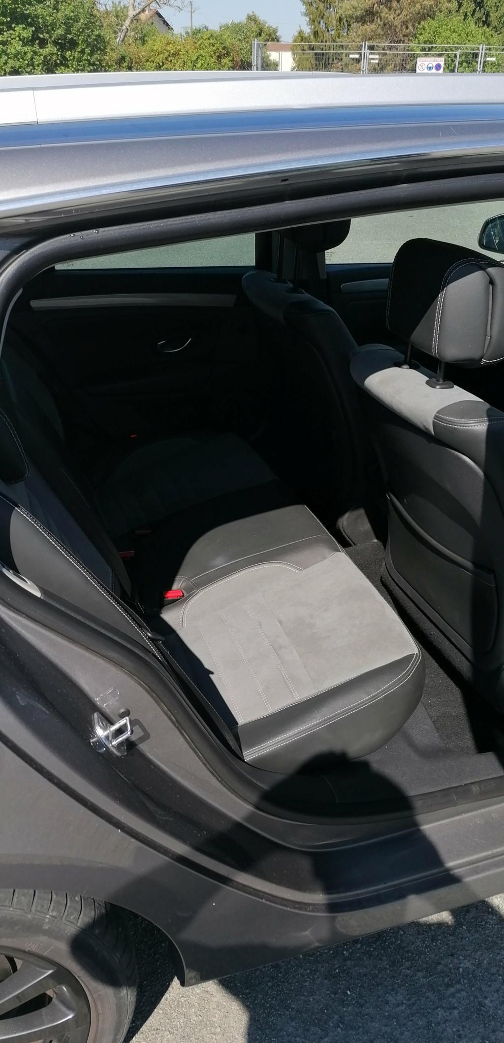 [Zef] Laguna III.2 GT 4control Estate BVA 2.0 dci 175 D6c41510