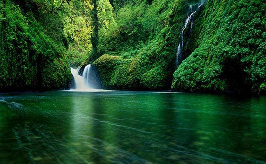 Vodopadi i slapovi  - Page 22 Waterf10