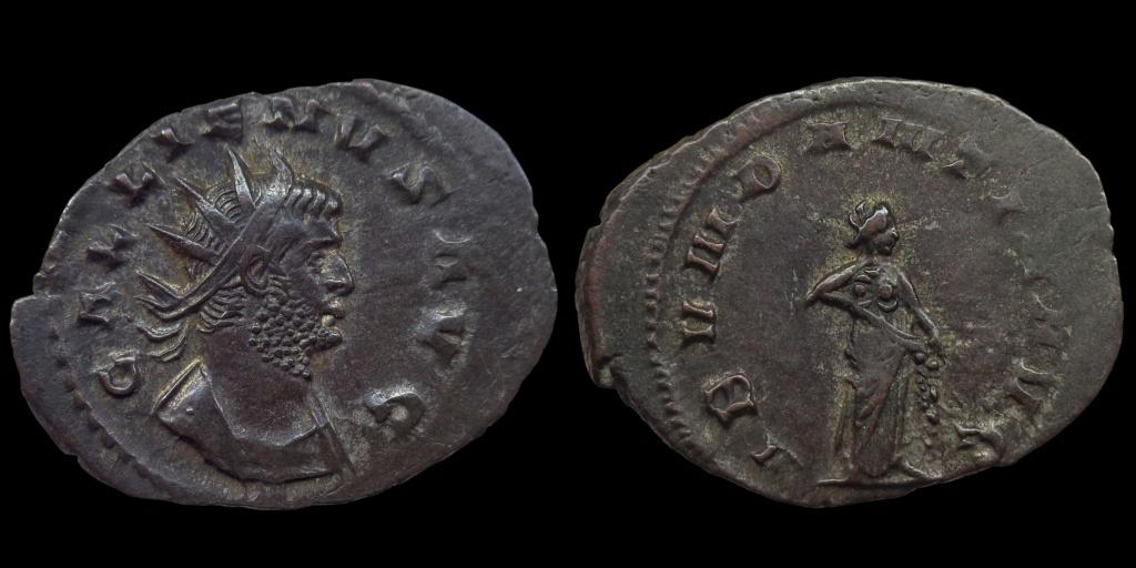 Nouvelles acquisitions (IIIème siècle) - Page 2 Abu10