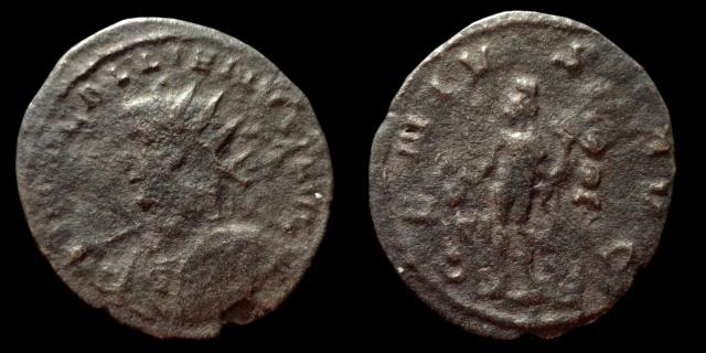 Nouvelles acquisitions (IIIème siècle) - Page 2 Genivs10