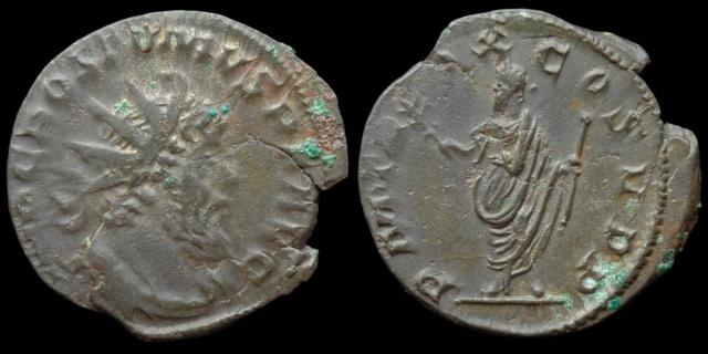 Nouvelles acquisitions (IIIème siècle) - Page 2 P_m_tr10
