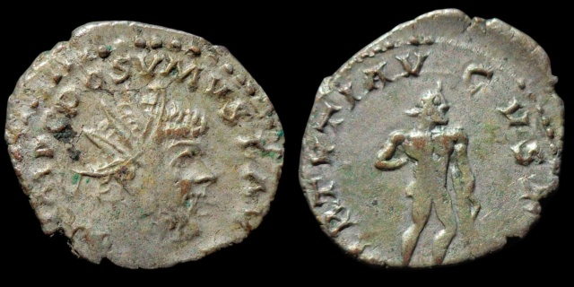Nouvelles acquisitions (IIIème siècle) - Page 2 Virtvt11