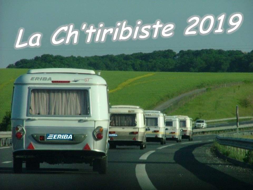 La Ch'tiribiste 2019 Chtiri10