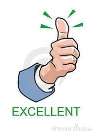 Cherche contacteur de robinet salle d'eau sur Eriba 580 Excell10