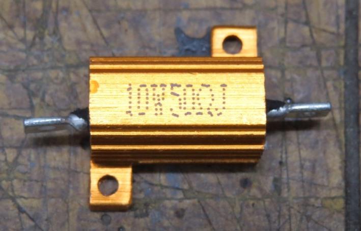 Du 12v dans la cagouille avec une alimentation de PC Img_2119