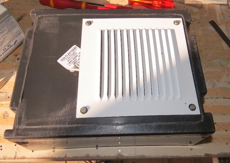Du 12v dans la cagouille avec une alimentation de PC Img_5214