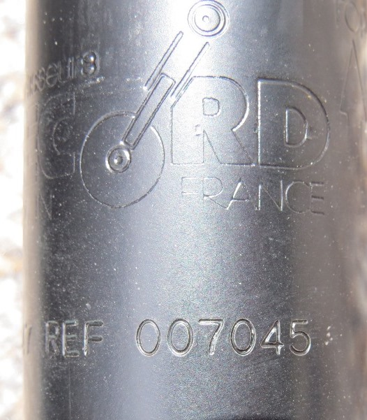 Remplacement amortisseur essieu TROLL 554 2007 Img_6322