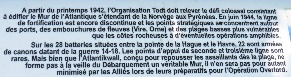 La Ch'tiribiste 2019 - Page 2 Img_8344