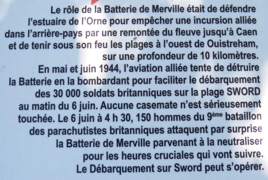 La Ch'tiribiste 2019 - Page 2 Img_8345