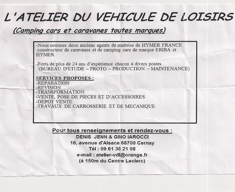 Remplacement amortisseur essieu TROLL 554 2007 L_atel10