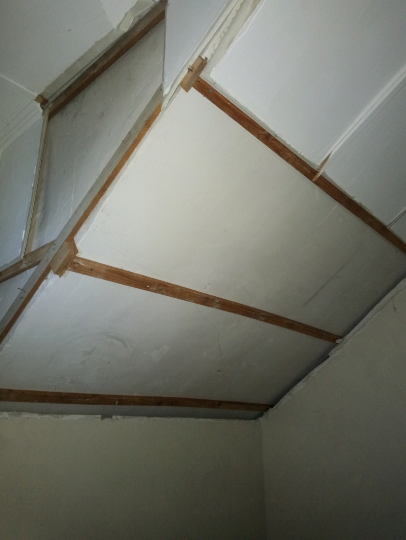 Question plafond Plafon10