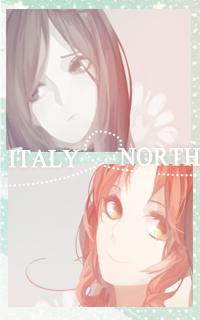 La galerrie d'une petite fleur Italy_10