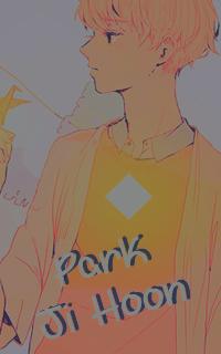 La galerrie d'une petite fleur Parkji10