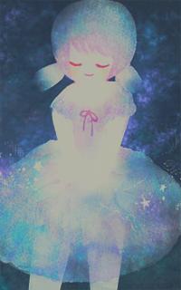La galerrie d'une petite fleur Uzupis10