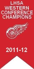 Bannières de Championnat 11-12_10