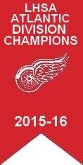 Bannières de Championnat 15-16_12