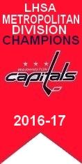 Bannières de Championnat 16-17_11