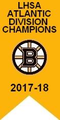 Bannières de Championnat 17-18_13